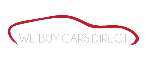 We Buy Cars Direct
