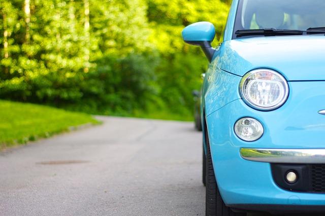 Fiat - Sell My Fiat