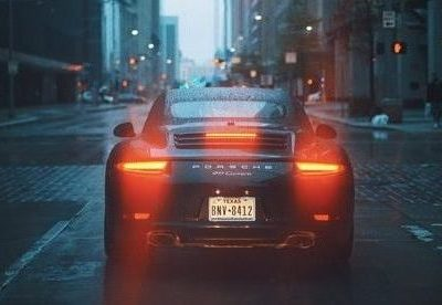 At webuycarsdirect.co.uk we love buying sports cars