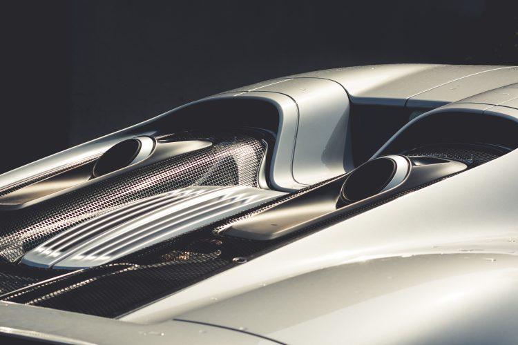 Sell my Porsche, Buy my Porsche. We Buy Cars for cash.