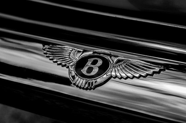 We Buy Cars Direct. Sell my Bentley. Buy my Bentley.