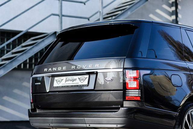 Sell my Range Rover. Buy my Range Rover. We Buy Cars Direct.