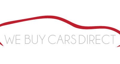 Sell My Car During Xmas and New Year