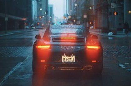 Buy my Porsche. Sell my Porsche