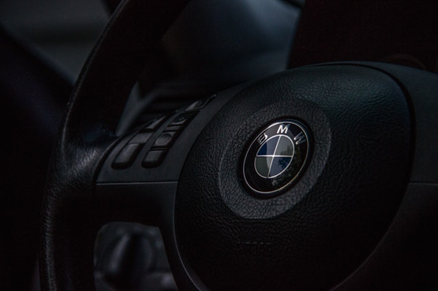 BMW - Sell My BMW