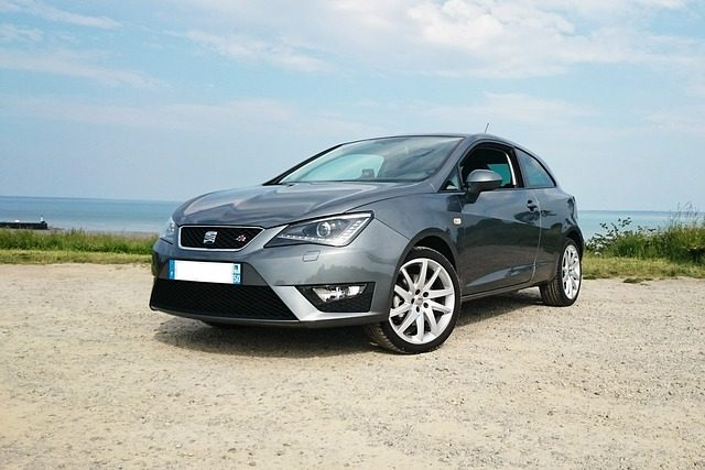 Sell My SEAT. Sell my SEAT Ibiza. We Buy Cars Direct.
