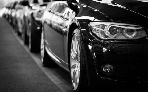 Value my car